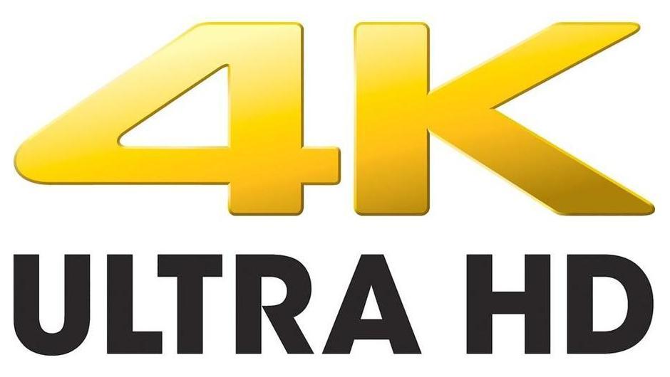 c246462d_4K_logo_3