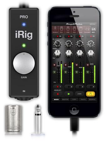 iRigPRO_iPhone5_FRONT_4