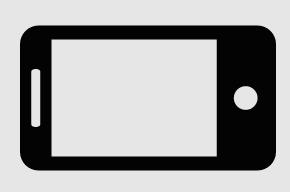 Capture d'écran 2016-02-01 à 07.55.57