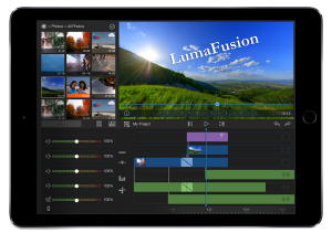 lumafusion-ipad-six-tracks